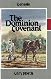 Dominion Covenant: Genesis