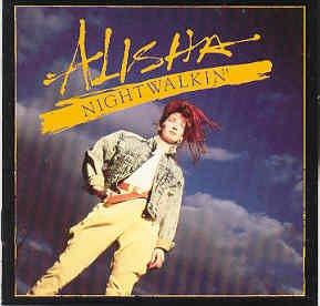 Nightwalkin'