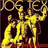 Image of album by Joe Tex