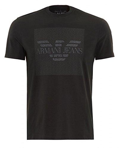armani-6x6t136j00z-t-shirt-uomo-grigio-marengo-m
