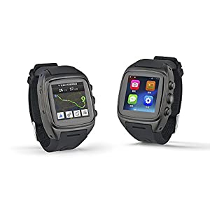 runner smartwatch uhren android smartphone 3g hsdpa sim. Black Bedroom Furniture Sets. Home Design Ideas