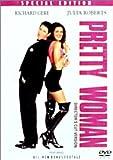 プリティ・ウーマン 特別版 [DVD] ランキングお取り寄せ