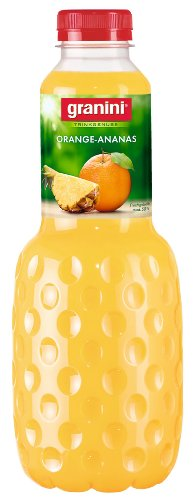 granini-orange-ananas-6er-pack-6-x-1-l-flasche