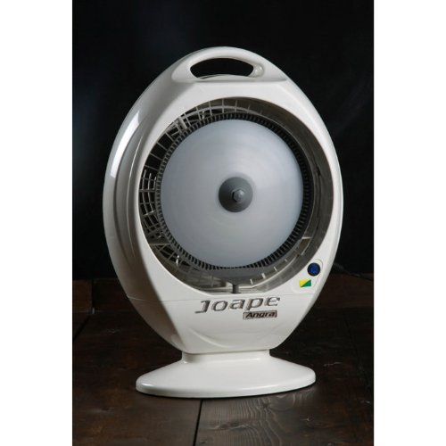 Table Top Misting Fan - Angra Jr.