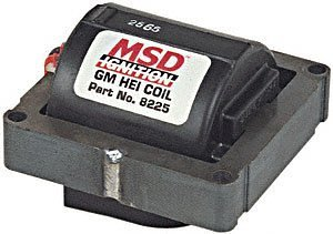 MSD Ignition 8225 HEI Coil