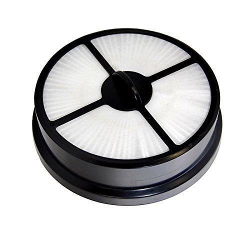 Hoover Exhaust Hepa Filter front-627898