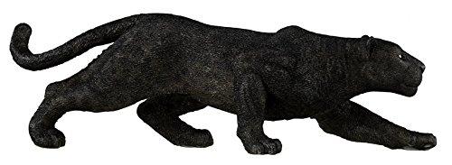 Papo Black Panther