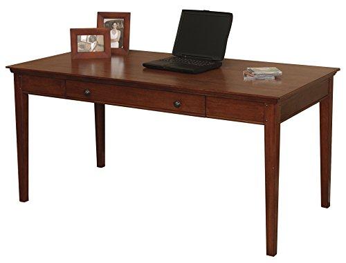 American Furniture Classics Hudson Valley Writing Desk 60