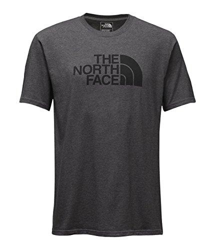 the-north-face-s-s-half-dome-tee-mens-tnf-dark-grey-heather-tnf-black-large