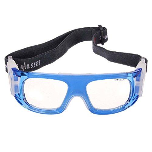 where to buy goggles  Where to Buy Goggles \u2013 OBAOLAY Basketball Cycling Football Sports ...