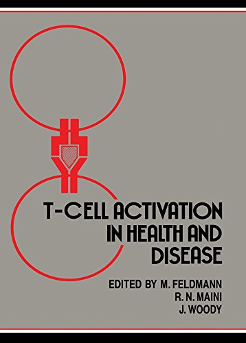 t-cell-activation-in-health-and-disease-disorders-of-immune-regulation-infection-and-autoimmunity-pa