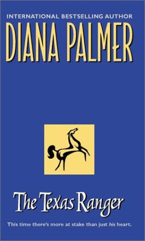 The Texas Ranger, DIANA PALMER