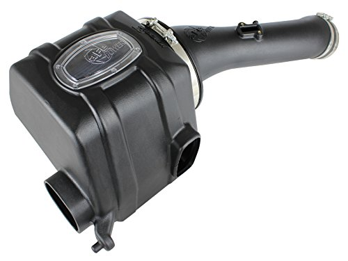aFe Power Momentum GT 54-76003 Toyota Tundra Performance Intake System (Oiled, 5-Layer Filter) (2012 Toyota Tundra Afe Air Intake compare prices)