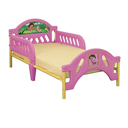 Dora The Explorer Furniture