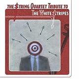 The String Quartet Tribute to The White Stripes