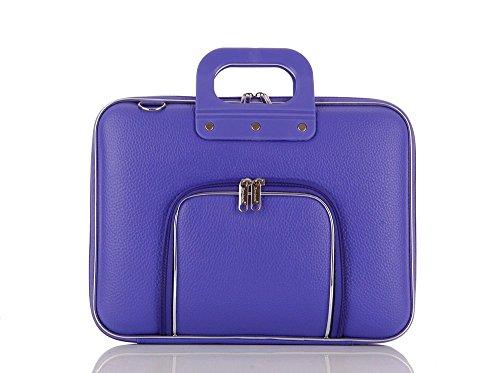 bombata-borseggiatore-13-inch-violet