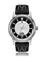 Chrono Diamond Reloj de cuarzo Man 10800 Nereus  43 mm