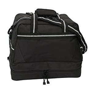 Ski Boot Bag / Cargo Bag