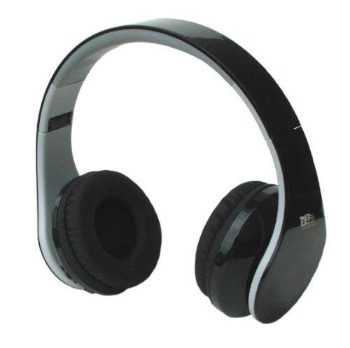 auriculares-bluetooth-easy-sound-headphones-bt-negro-con-microfono-incorporado-para-smartphones-y-ta