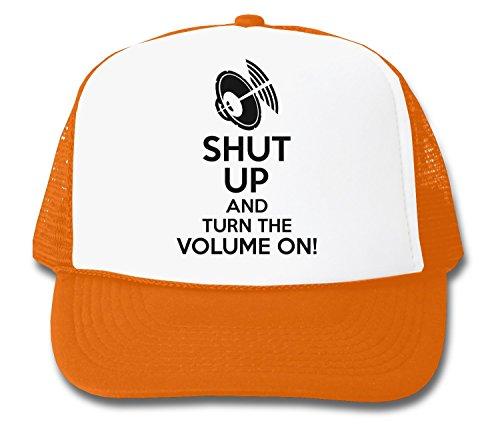 shut-up-and-turn-the-volume-on-trucker-cap