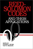 img - for Reed-Solomon Codes and Their Applications book / textbook / text book