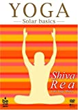 �V�o�E���[ YOGA-Solar Basics- [DVD]