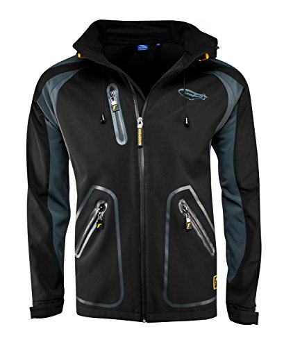 goodyear-softshell-mercer-ridge-xxl