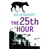 "25th Hourvon ""David Benioff"""