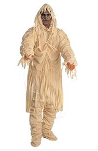 Mocoz Halloween Cosplay Costume Party Costumes Mummy Cosplay Costumes