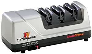 Chef's Choice 15 Trizor XV EdgeSelect Electric