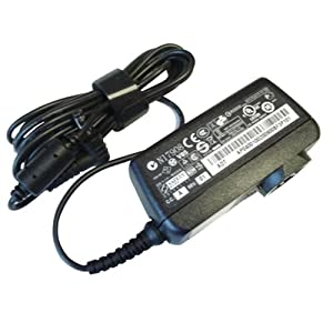 New Genuine Acer Aspire One 521 522 532H 533 722 725 753 756 D257 D260 D270 E100 Happy Series Ac Adapter Charger w/ US Plug - ADP-40TH A