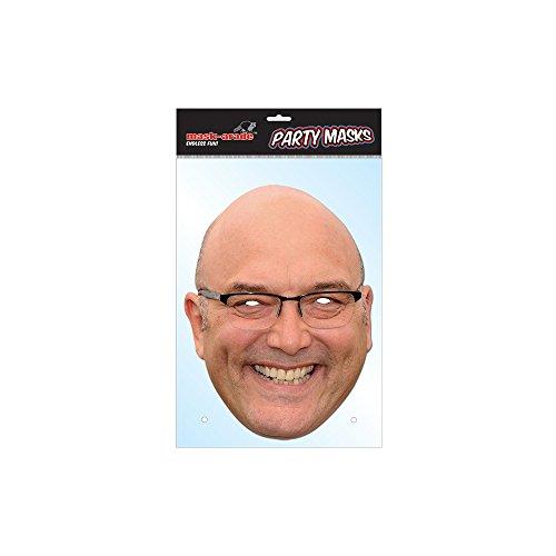 gregg-wallace-celebrity-face-card-mask