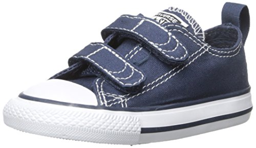 converse-boys-chuck-taylor-all-star-2v-infant-toddler-athletic-navy-7-m-us-toddler