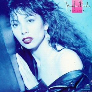 Jennifer Rush - Passion - Zortam Music