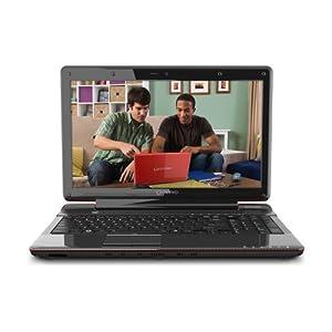 Toshiba Qosmio F755-3D290 (15.6-Inch Screen) Laptop