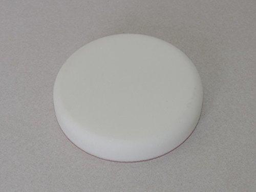 swizoel-limpiador-fluido-almohadilla-blanco