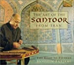 The Art of the Santoor from Ir