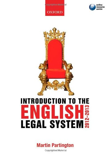 essays money and u.s legal system Homework help for njosh only select a business or industry with which you are familiar and, in a minimum of 700 words, excluding title and reference pages, develop an analysis including the following: identify at least two ways the us legal system affects that business or industry.
