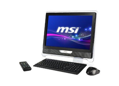 MSI AE2211G-I321N45W7H 55,9 cm