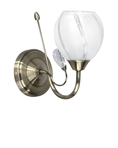 Ontwerp Lichten wandlamp Alanis