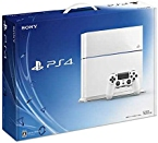 PlayStation4...