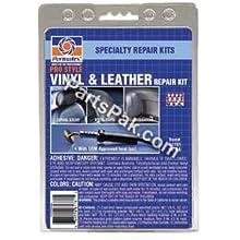 Permatex 81781 Ultra Series Vinyl and Leather Repair Kit