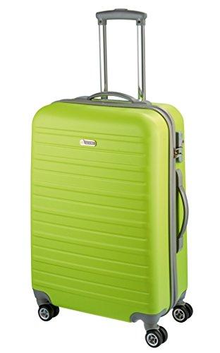 trolley-76-cm-neu-9-dn470-15-limette-abs-4-ratsa-travel-line-9400-dn
