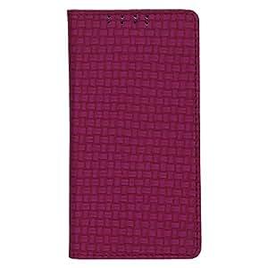 Dsas Flip cover designed for Samsung Galaxy Grand 2