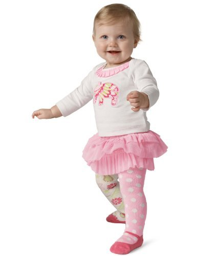 Mud Pie Birthday Outfits front-410228