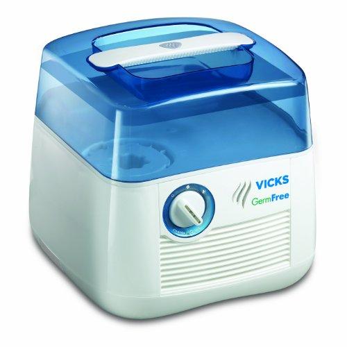 Vicks Paediatric Germ-Free Humidifier