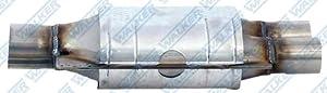 Burgaflex 90 Male Insert O-Ring Bulkhead Hose Repair Fitting Kit (15157) by Four Seasons