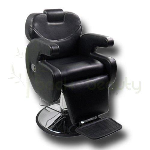 Cheap Salon Chairs 95