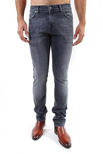 7-for-all-mankind-jeans-uomo-grigio-30