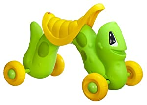 share facebook twitter pinterest 1 collectible from   20 00 see allInch Worm Exercise Kids